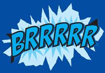 freeze-clipart-2937325376_brrr1