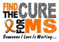 multiple_sclerosis_ms_find_the_cure_1_stamp-ra5ed8bae178e4852a14a2025c9b90db4_xjs8p_8byvr_512
