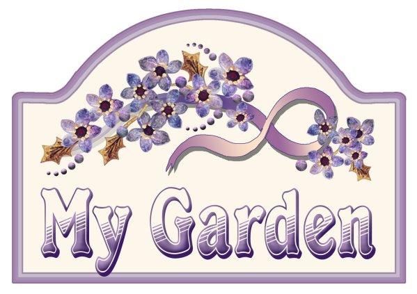 FLW-002-SIG-My Garden